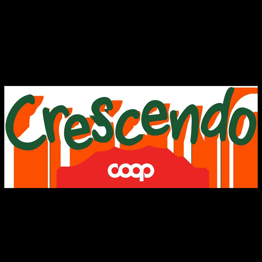 coop-crescendo