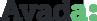 Web e Digital Logo